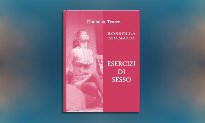 cover_esercizidisesso
