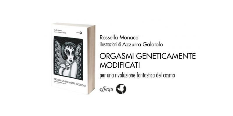 orgasmi_geneticamente_modificati