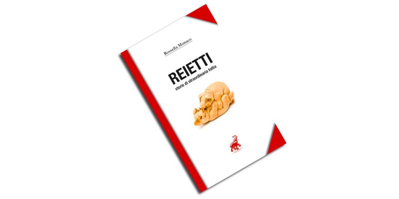 reietti-cover