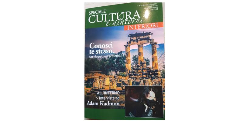 speciale-cultura-e-dintorni